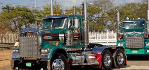 Cooperativa-de-Camioneros-2-601×401