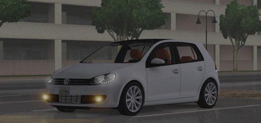 Golf-MK6-1_7EWSV.jpg
