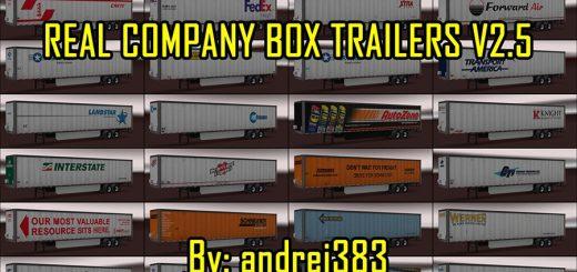 Trailer1_2CDA6.jpg