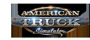 ATS mods | American truck simulator mods - ATSmod.net