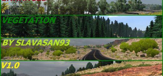 enhanced-vegetation-v1-0_1