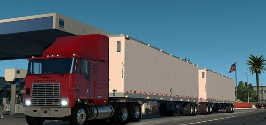 great-dane-48-double-trailer-ats-v3-0-beta-1-28_2