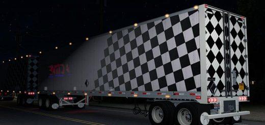 great-dane-48-double-trailer-v-4-0_1