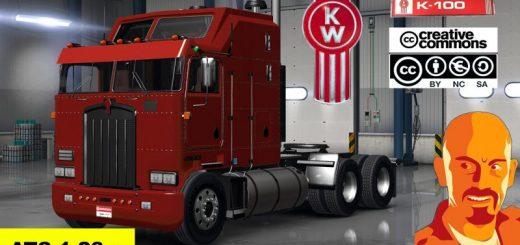kenworth-k100-ats-1-28-x_1
