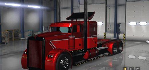 kenworth-the-phantom-1-0-trailer-1-28_1