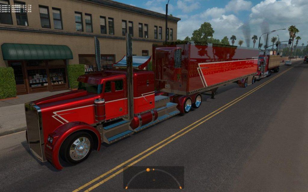 kenworth-the-phantom-1-0-trailer-1-28_2