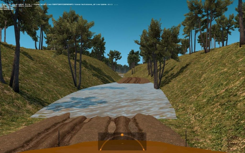 map-dlc-per-v-1-4-for-ats-1-6-and-1-28-x_1