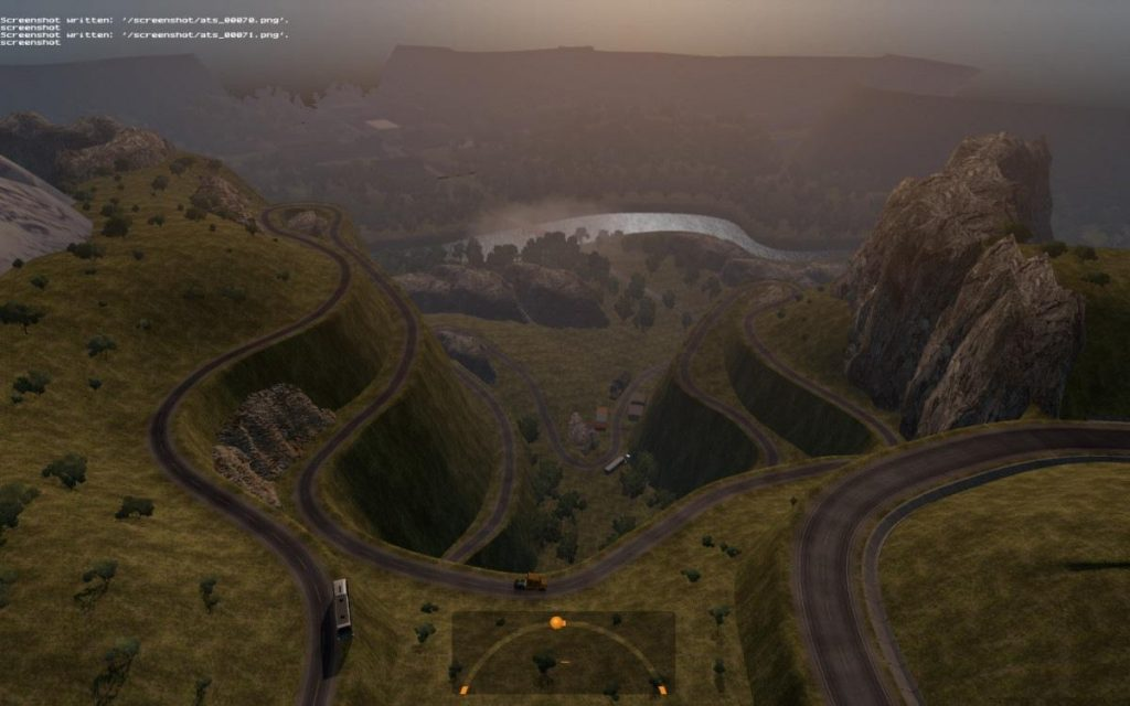 map-dlc-per-v-1-4-for-ats-1-6-and-1-28-x_2