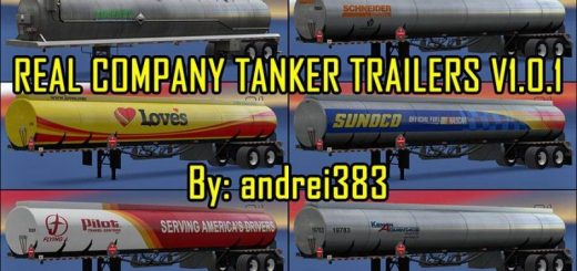real-company-tanker-trailers-v-1-0-1_1