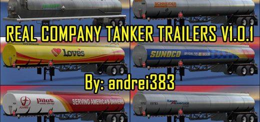 real-company-tanker-trailers-v-1-0-1_1_6R0E.jpg