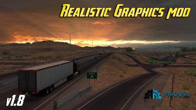 realistic-graphics-mod-v-1-8-for-ats_1