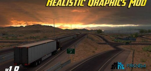 realistic-graphics-mod-v-1-8-for-ats_1_19Q37.jpg