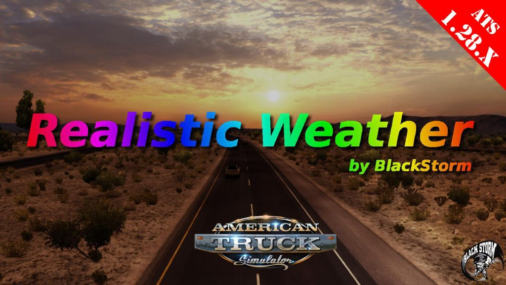 realistic-weather-for-ats-1-28-x-by-blackstorm_1