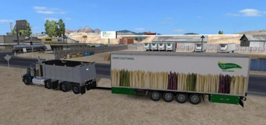 tandem-trailers-1-6-1-28_1