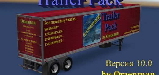 trailer-pack-by-omenman-v-10-0_2_45D1.png