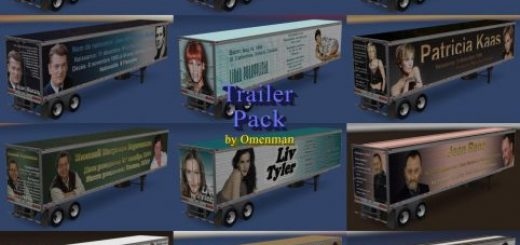 trailer-pack-by-omenman-v-10-0_4