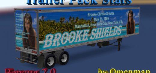 trailer-pack-stars-v-2-0_1_68ZWA.jpg
