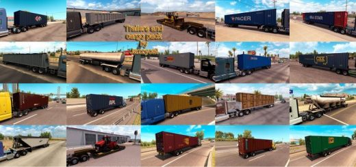 trailers-and-cargo-pack-by-jazzycat-v1-6-1_1
