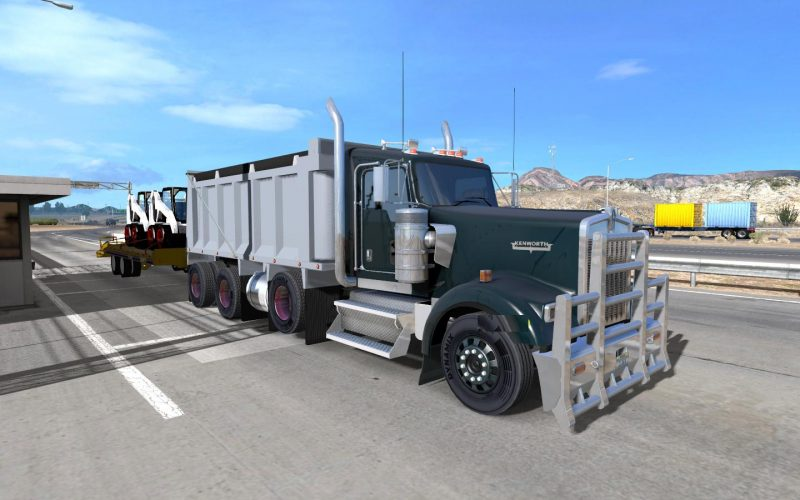 w900-dump-truck_2