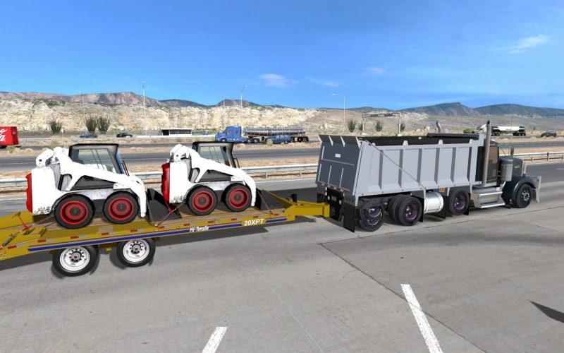 w900-dump-truck_3