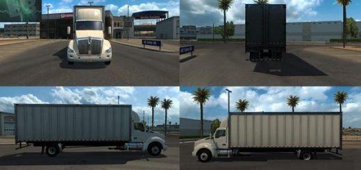 4522-t680-box-truck_1