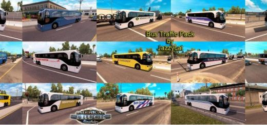 6309-bus-traffic-pack-by-jazzycat-v1-2_1