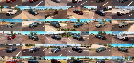 7351-ai-traffic-pack-by-jazzycat-v3-1_1