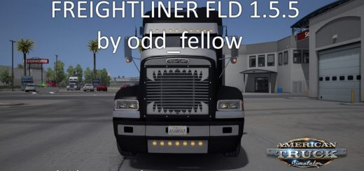 Freightliner-FLD-ATS-1_A3EWC.jpg
