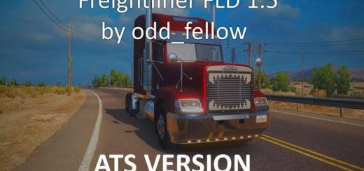 ats-freightliner-fld-1-5-by-oddfellow_1