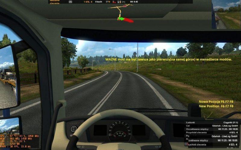 ats-new-route-advisor-v-1-4_1