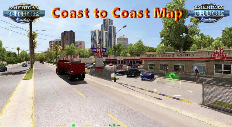 coast-to-coast-map-v2-2-released-1-28_2