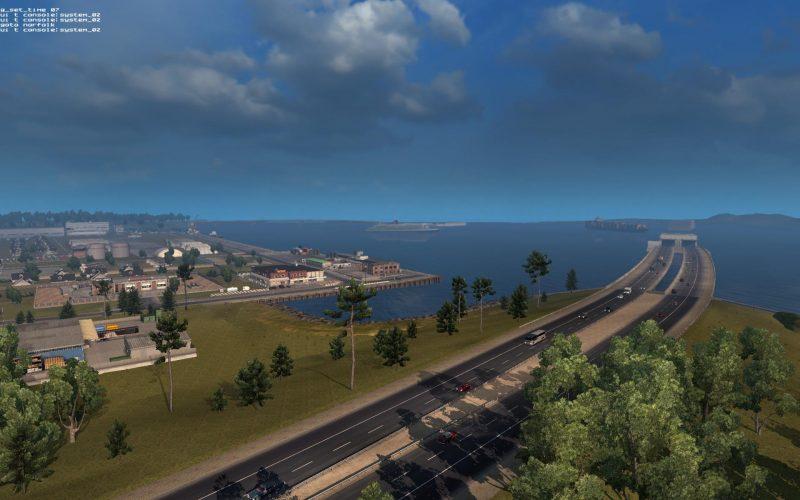 coast-to-coast-map-v2-2-released-1-28_4