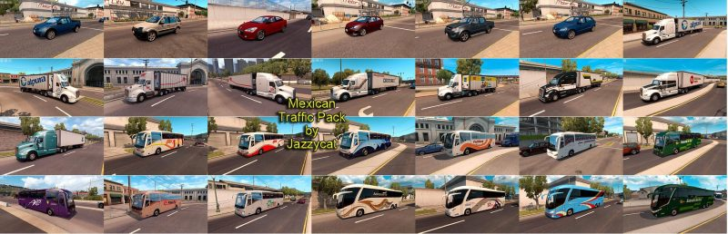 mexican-traffic-pack-by-jazzycat-v1-5_1