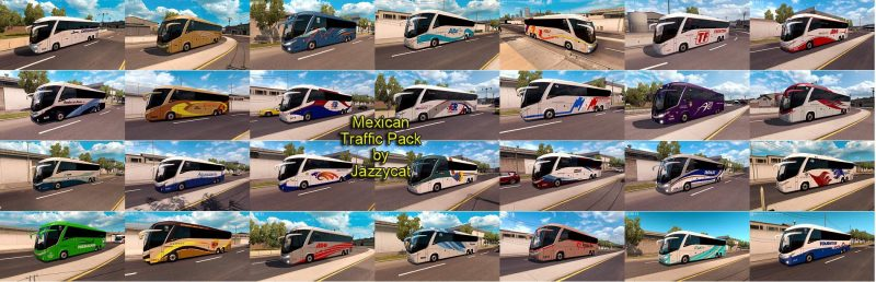 mexican-traffic-pack-by-jazzycat-v1-5_2