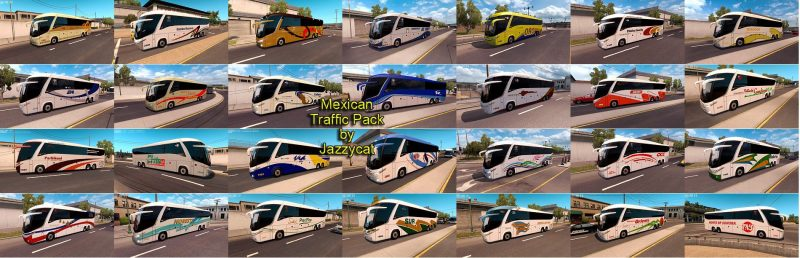 mexican-traffic-pack-by-jazzycat-v1-5_3