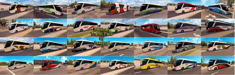 mexican-traffic-pack-by-jazzycat-v1-5_4