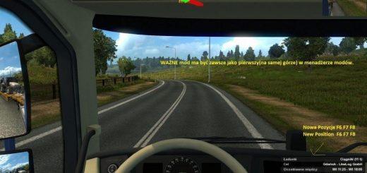 new-route-advisor-v-1-4-1-28_1_6RCAF.jpg