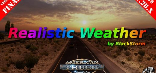 realistic-weather-for-ats-1-28-x-final-by-blackstorm_1