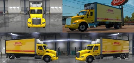 skin-dhl-for-579-and-cargo_1