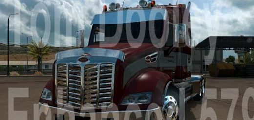 tom-dooleys-enhanced-peterbilt-579-1-28_1
