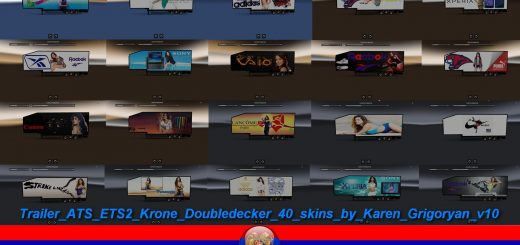 trailer-ats-ets-2-krone-doubledecker-40-skins-by-karen-grigoryan-v-10-1-28-1-3s_1_E090A.jpg