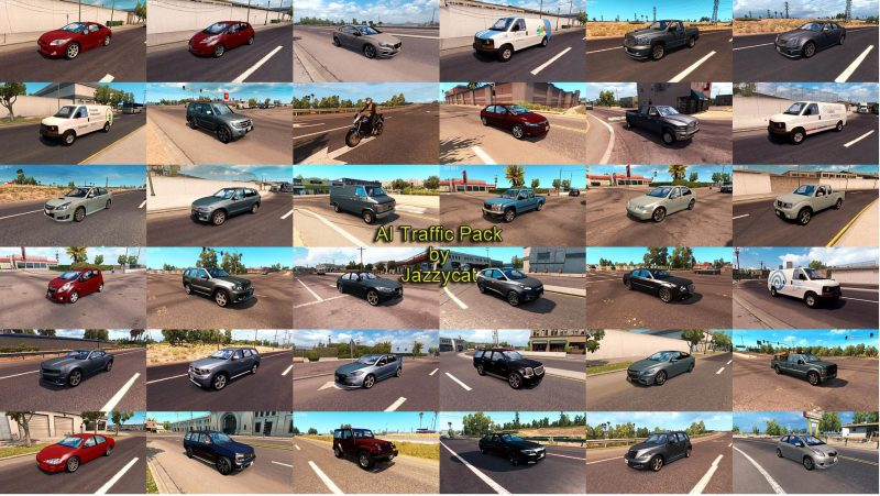 2098-ai-traffic-pack-by-jazzycat-v3-3_1