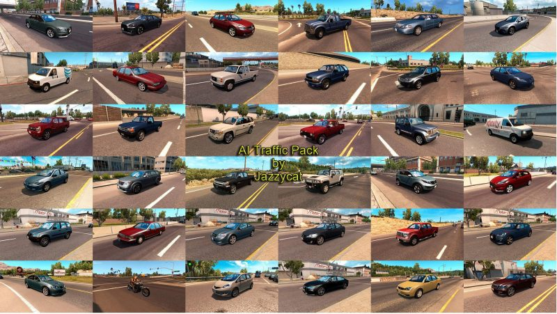 2098-ai-traffic-pack-by-jazzycat-v3-3_2