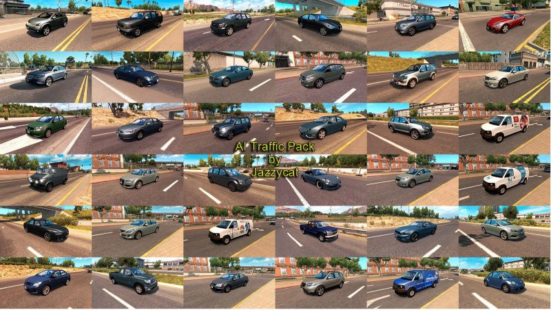 2098-ai-traffic-pack-by-jazzycat-v3-3_3