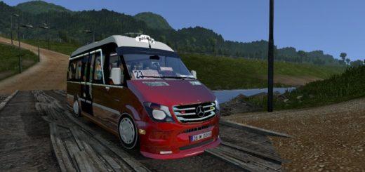 Mercedes-Benz-Sprinter-1_VA8EE.jpg