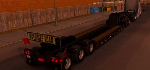 ats_00221_FZXF.png