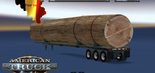 baobab-trailer-v1-29-for-ats-1-29-xs_1
