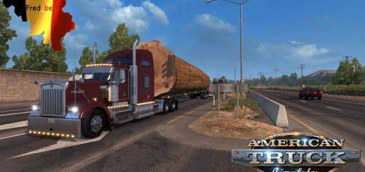baobab-trailer-v1-29-for-ats-1-29-xs_3_8C4FX.png