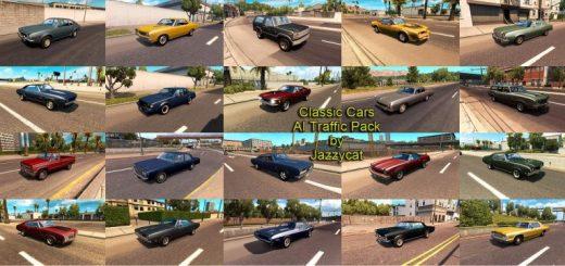 classic-cars-ai-traffic-pack-v1-4_1