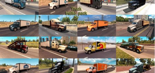 fix-for-truck-traffic-pack-by-jazzycat-v1-7-for-patch-1-29-x-beta_1